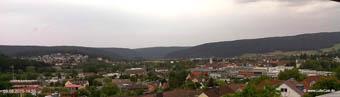 lohr-webcam-08-06-2015-14:30