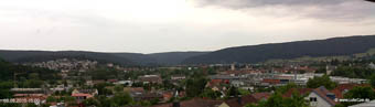lohr-webcam-08-06-2015-15:00