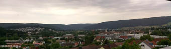 lohr-webcam-08-06-2015-16:00
