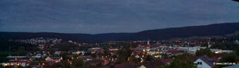 lohr-webcam-08-06-2015-21:50