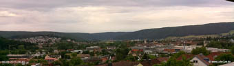 lohr-webcam-09-06-2015-06:40