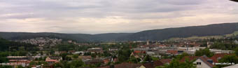 lohr-webcam-09-06-2015-07:50