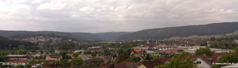 lohr-webcam-09-06-2015-09:30