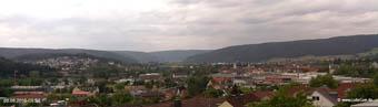 lohr-webcam-09-06-2015-09:50
