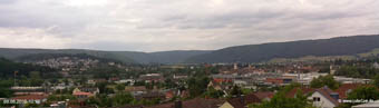 lohr-webcam-09-06-2015-10:10