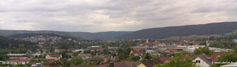 lohr-webcam-09-06-2015-10:30