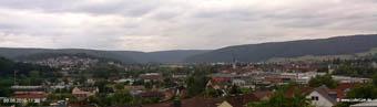lohr-webcam-09-06-2015-11:20