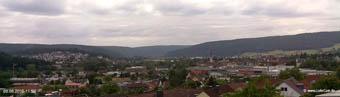 lohr-webcam-09-06-2015-11:50
