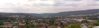 lohr-webcam-09-06-2015-12:00