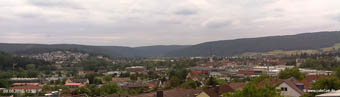 lohr-webcam-09-06-2015-13:30