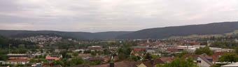 lohr-webcam-09-06-2015-13:50