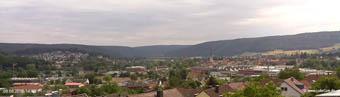 lohr-webcam-09-06-2015-14:40