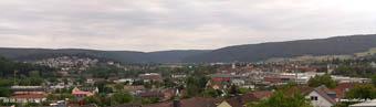 lohr-webcam-09-06-2015-15:10