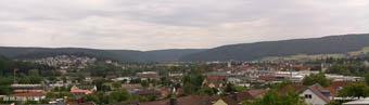 lohr-webcam-09-06-2015-15:30