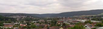 lohr-webcam-09-06-2015-15:40
