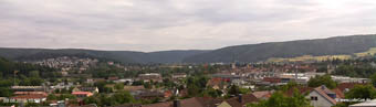 lohr-webcam-09-06-2015-15:50