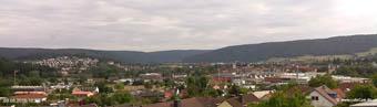 lohr-webcam-09-06-2015-16:30