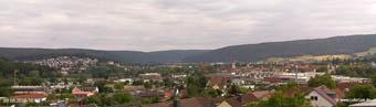 lohr-webcam-09-06-2015-16:40