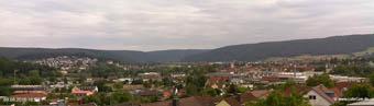 lohr-webcam-09-06-2015-16:50