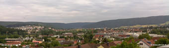 lohr-webcam-09-06-2015-17:10