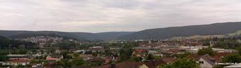 lohr-webcam-09-06-2015-17:30