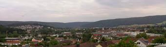 lohr-webcam-09-06-2015-18:00