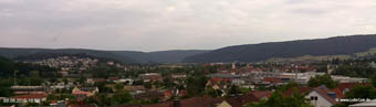 lohr-webcam-09-06-2015-18:50