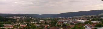 lohr-webcam-09-06-2015-20:10