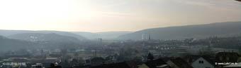 lohr-webcam-10-03-2015-09:50