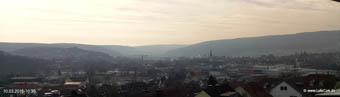 lohr-webcam-10-03-2015-10:30