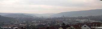lohr-webcam-10-03-2015-11:20