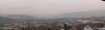 lohr-webcam-10-03-2015-14:30