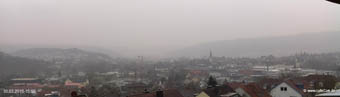 lohr-webcam-10-03-2015-15:00