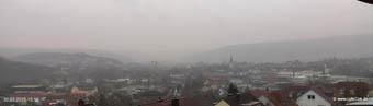 lohr-webcam-10-03-2015-15:10