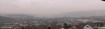 lohr-webcam-10-03-2015-15:20
