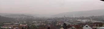 lohr-webcam-10-03-2015-15:40