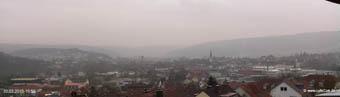 lohr-webcam-10-03-2015-15:50