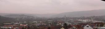 lohr-webcam-10-03-2015-16:00