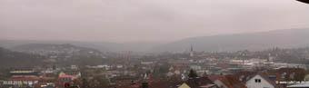 lohr-webcam-10-03-2015-16:10