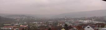 lohr-webcam-10-03-2015-16:20