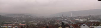 lohr-webcam-10-03-2015-16:30