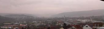 lohr-webcam-10-03-2015-16:40