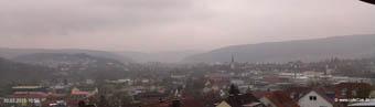 lohr-webcam-10-03-2015-16:50