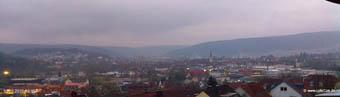 lohr-webcam-10-03-2015-18:10