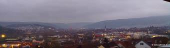 lohr-webcam-10-03-2015-18:20