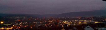 lohr-webcam-10-03-2015-18:30