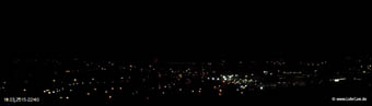 lohr-webcam-10-03-2015-22:40