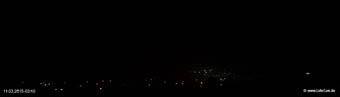 lohr-webcam-11-03-2015-03:10