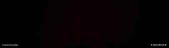 lohr-webcam-11-03-2015-03:50