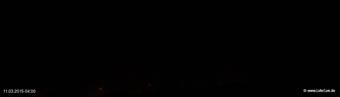 lohr-webcam-11-03-2015-04:00